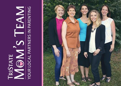 TSMT Group Photo Horizontal
