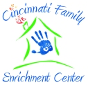 Cincinnati Family Enrichment Center Logo